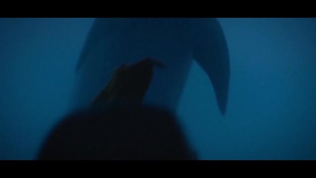 O.O.O(오오오) - 시소 M/V teaser