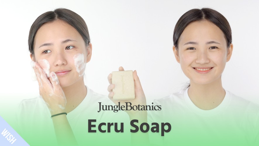 Smart Tips to Get 200% Out of Your Jungle Botanics The Ecru Clay Soap