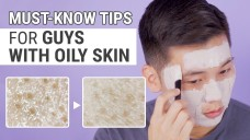 Introducing Skincare Routine for Oily Acne Prone Skin