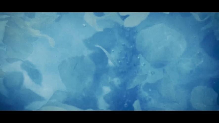 O.O.O(오오오) - 시소 M/V