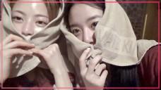 (임보라& 문희) 예쁜애들이 찜질방에서 노는 법♡ <팔로우미10> 12회