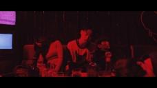 Coogie 'Justin Bieber (Feat. 박재범 Jay Park)' MV