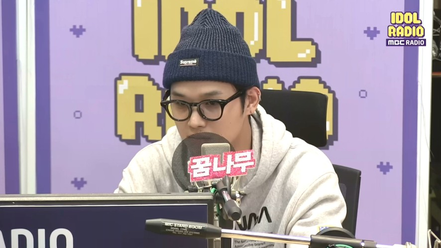 짧문짧답! (feat.현식 치즈버거)
