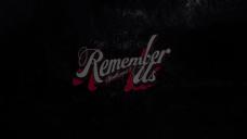DAY6(데이식스) <Remember Us : Youth Part 2> Album Sampler