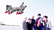 DAY6(데이식스) <Remember Us : Youth Part 2> Jacket Making Film