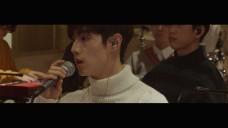 [GOT7(갓세븐) STUDIO] Teaser Video