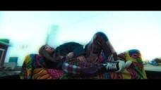 G2 - Getaway [Official Video]