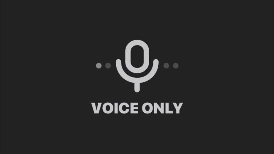 [NOW_7OC] 🎤 월요일라디오 📟