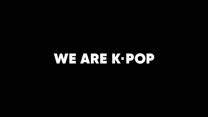 "Mnet l ""WE ARE K-POP"" Campaign Teaser"