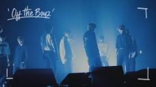 [OFF THE BOYZ] 'No Air' Comeback week behind