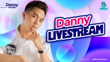 DANNY | Đi Thái Lan có gì vui mấy bạn ơi?