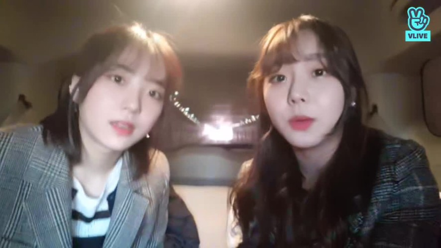 혜성을 가린캠 언능 드루와♡♡