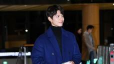 """""""남친룩의 정석"""" (박보검 : Park Bo Gum )"""