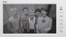 [teaser] 믿.듣.데.식. 딩고X데식 🍯조합 라이브! +예고찍다 현웃터진 째ㅋㅋ | 데이식스 DAY6