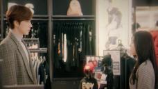[Shine Goback] 타이틀 영상 최초 공개