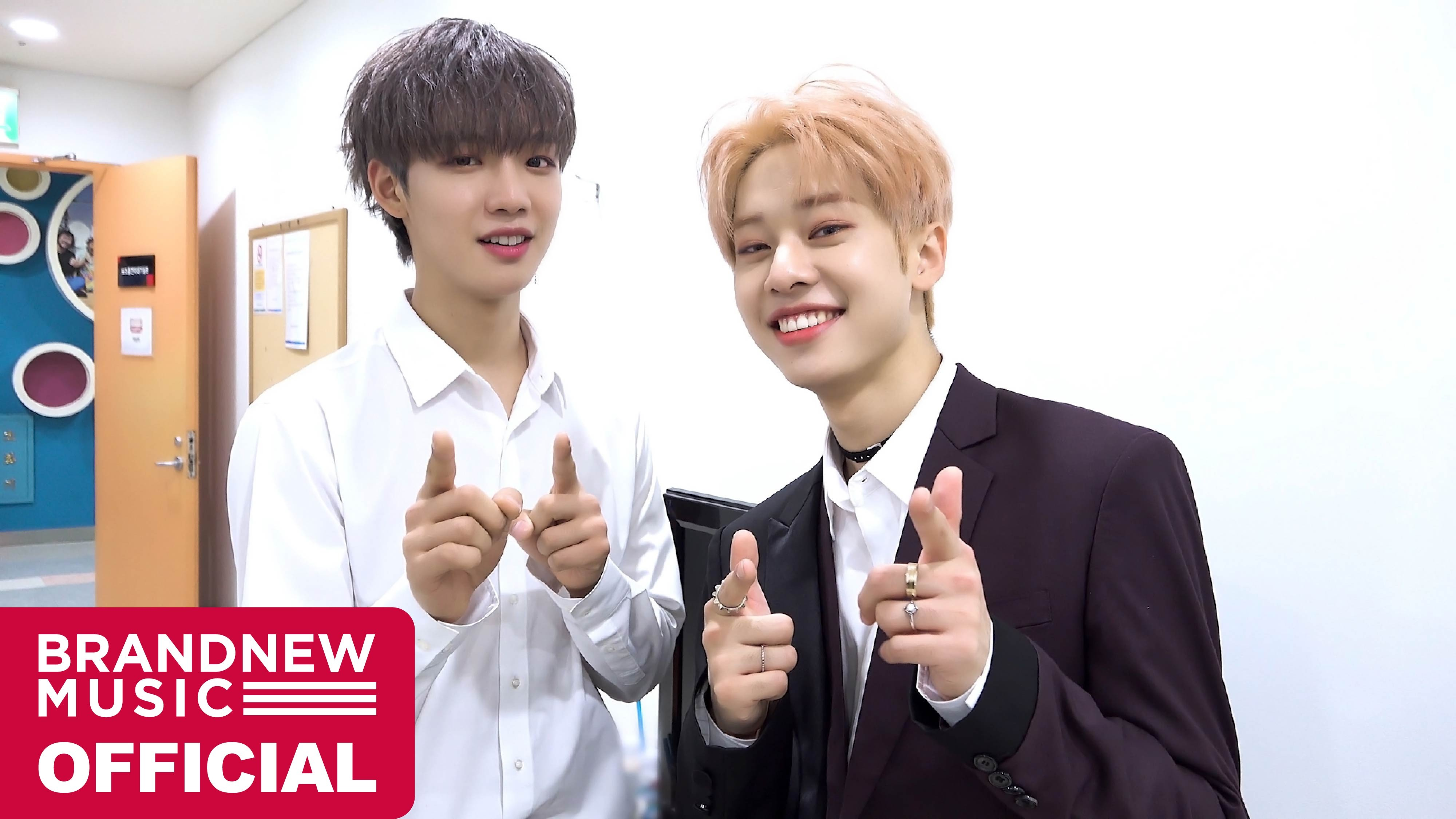 """[#MXM/#CH_M] M FILE EP.13 """"ONE MORE 음악방송 활동기🥰"""""""