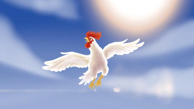 [치킨인류] EP10. 치킨인류 그 뒷이야기 Chicken Odyssey. Behind Story