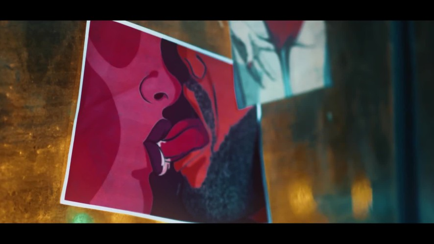 EM ĐÂU BIẾT (OFFICIAL MV) - Rhymastic x SunD x BigDaddy - Starring Châu Bùi