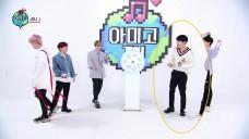 [아미고TV 3] JBJ ep.02 흥부자 젭제를 멈출 수 없다!! 빠밤