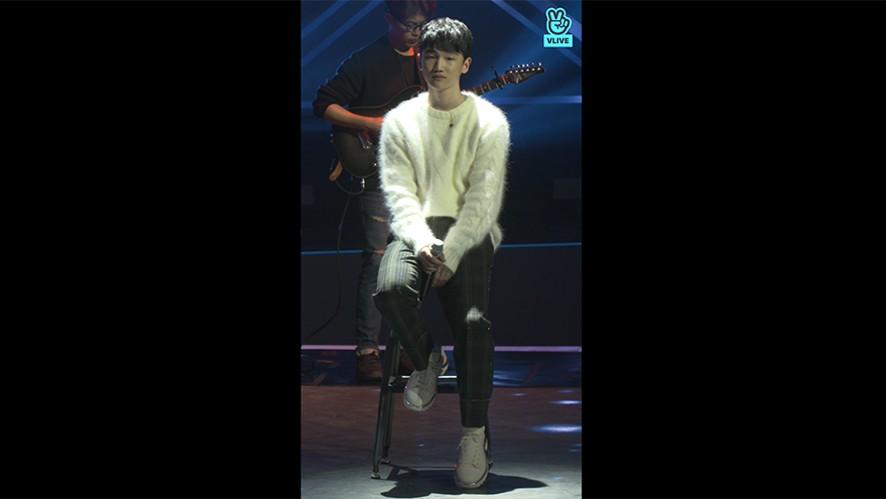 [세로 CAM] C#7 김연규 <KIM YEONGUE> | YG보석함