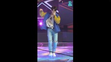 [세로 CAM] J#3 요시노리 <YOSHINORI> | YG보석함