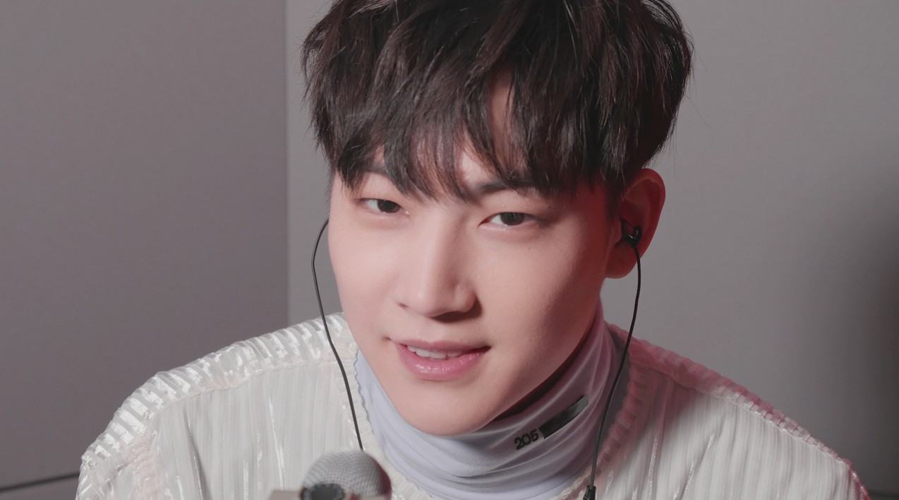 "[LYRIC ASMR] GOT7(갓세븐) ""Miracle"" (JB Ver.)"