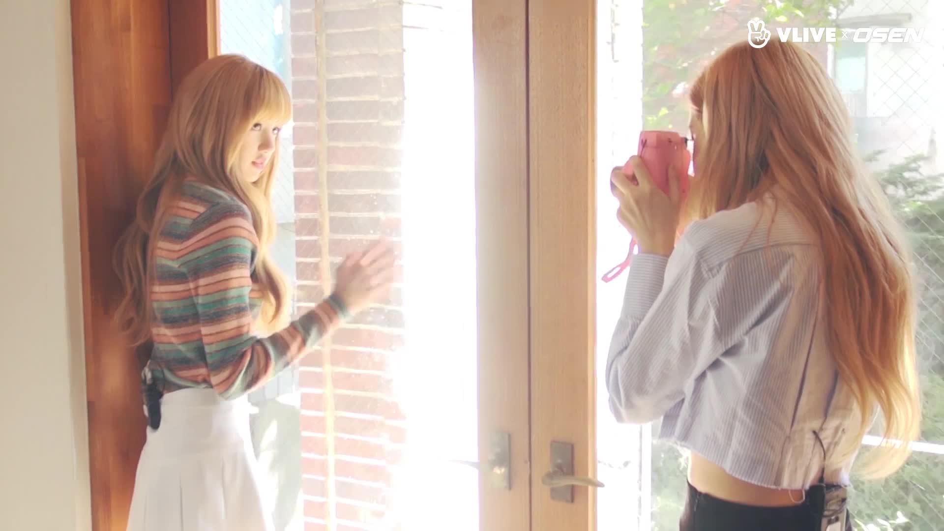 ★☆BLACKPINK 블랙핑크 깜짝 선물 대방출!!★☆