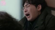 [무편집] <죽어도 좋아> 강지환 폭풍 오열씬 현장 무편집본