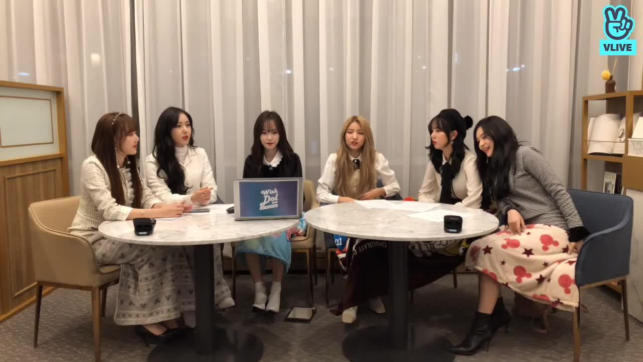 [코엑스 윈터페스티벌] 소원TV 버디들의 소원 들어주기