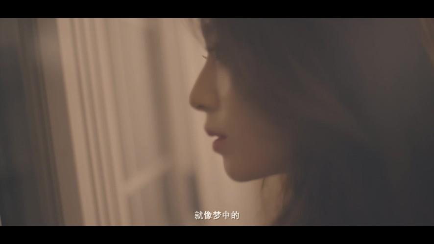 """지연 JIYEON """"One day"""" MV (Chinese Ver.)"""