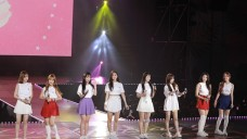 [ON-AIR together!] Lovelyz Fan Meeting <LOVELY DAY 2>