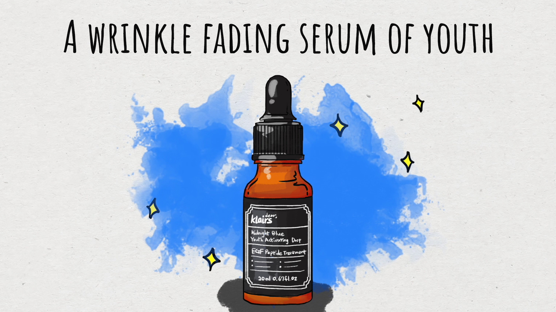 Why Do Wrinkles Form? The Most Effective Way to Remove Wrinkles & Promote Ageless Skin