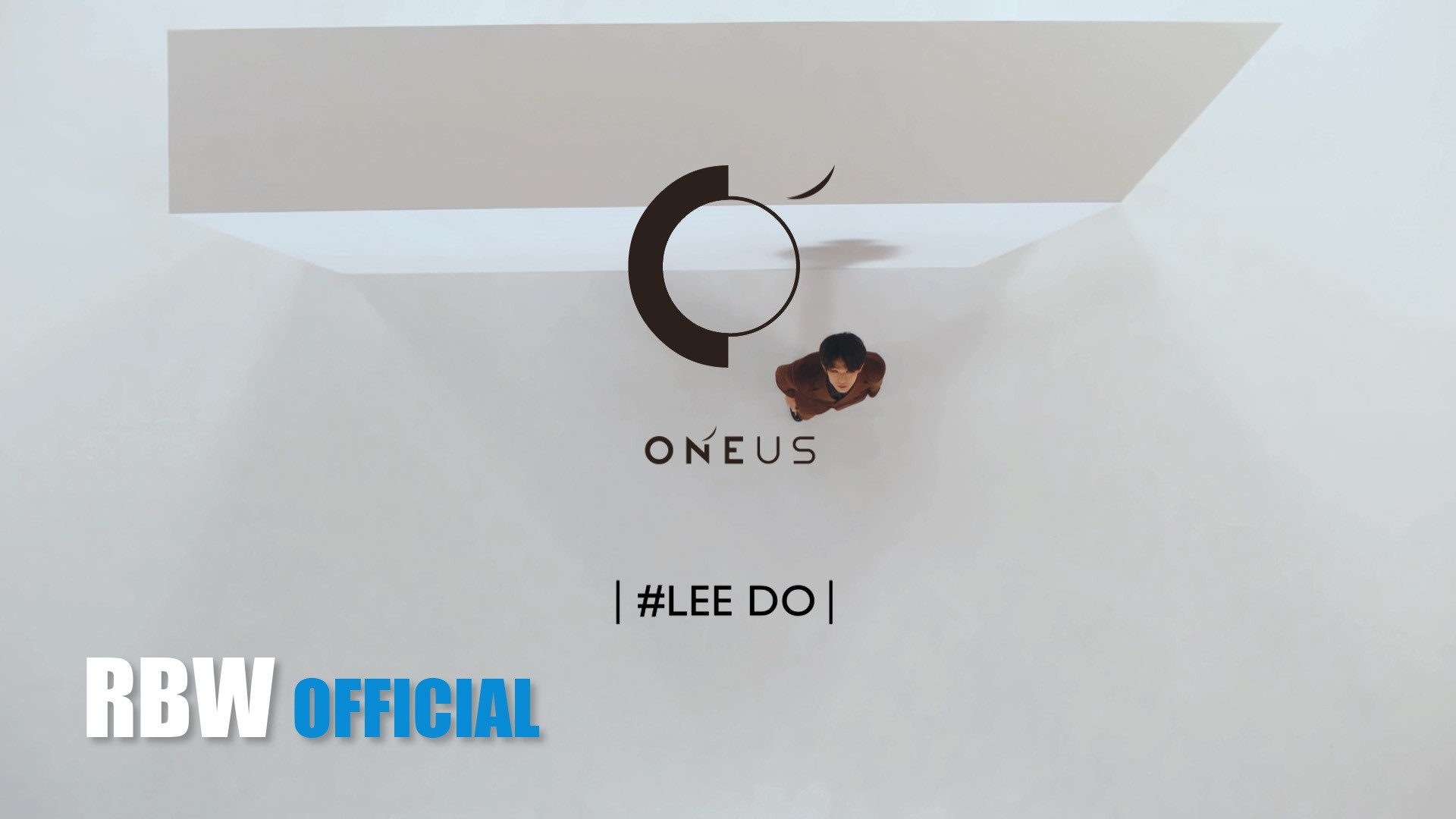ONEUS(원어스) Intro Trailer : LIGHT US #LEEDO