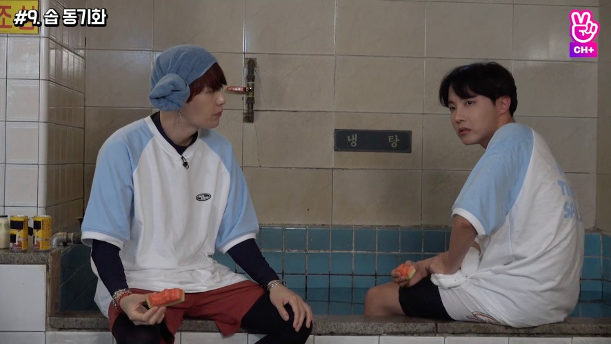 Run Bts Ep 11 Eng Sub Openload