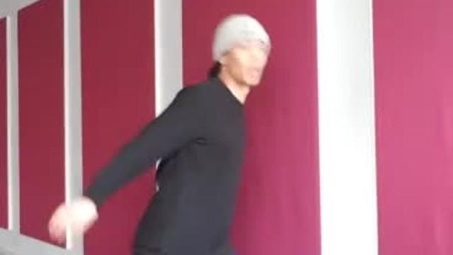 [제이블랙] 댄스 라이브!! 감상방