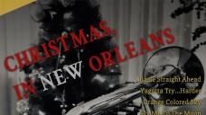 Christmas in New Orleans 경희재즈오케스트라 KJOat 마리아칼라스홀