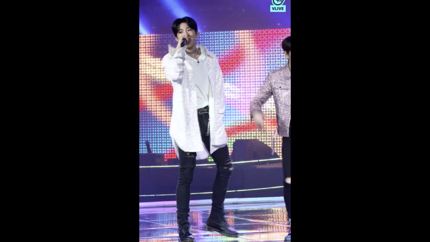 [세로 CAM] 김준규 <KIM JUNKYU> Fun I YG보석함