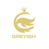 그레이시(G-reyish)