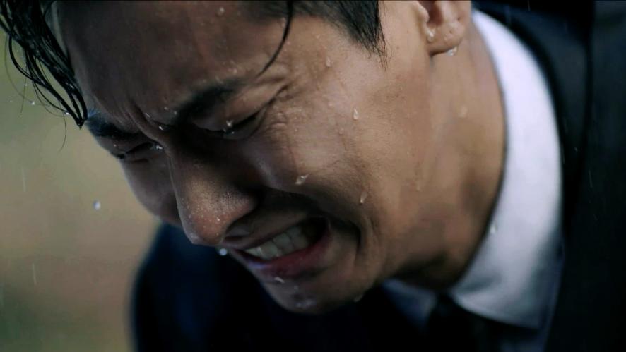 [스페셜 티저] 주지훈x진세연x김강우 '아이템'의 시작!