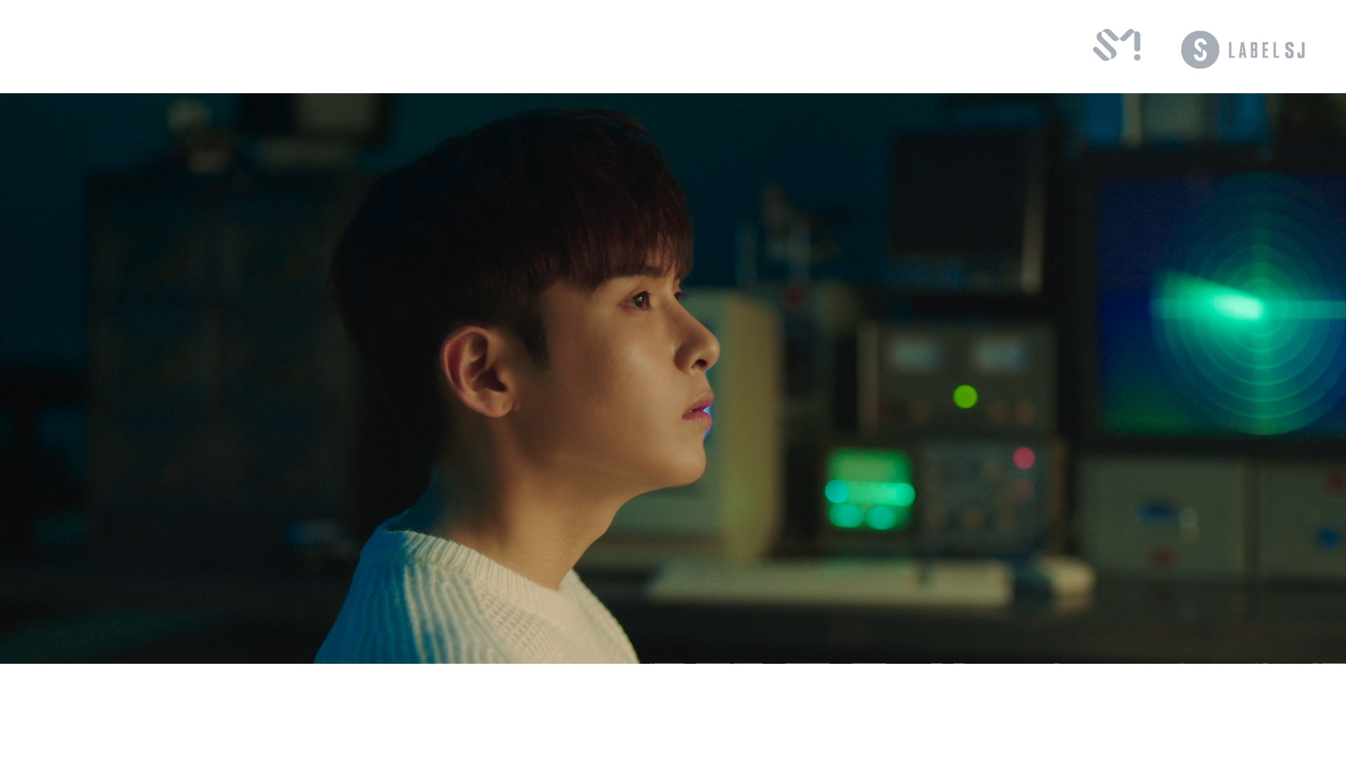 RYEOWOOK 려욱 '너에게 (I'm not over you)' MV