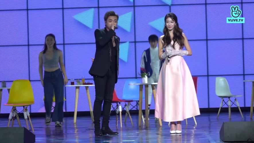 [CENTER CAMERA] Ji Yeon - Đẹp Nhất Là Em