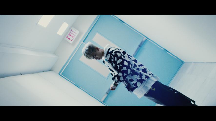 VERIVERY 1st MINI ALBUM [VERI-US] Character Teaser #계현