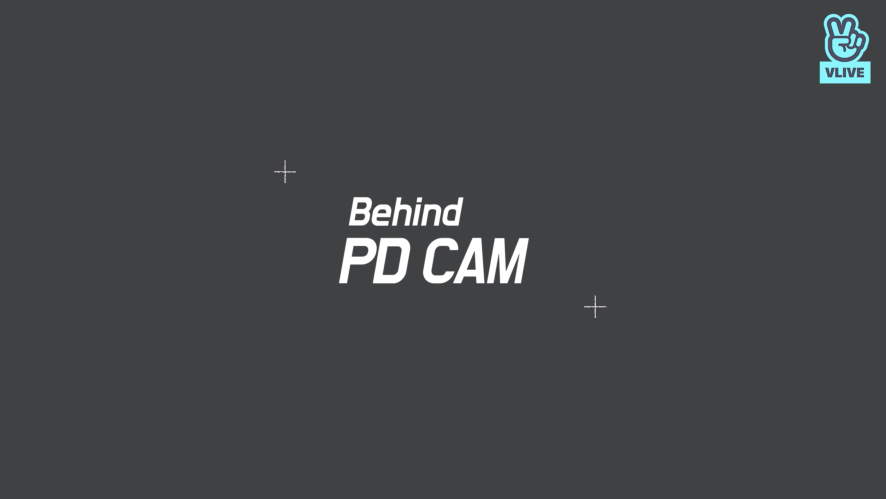[Behind PD CAM #1] 이병곤 <LEE BYOUNGGON>