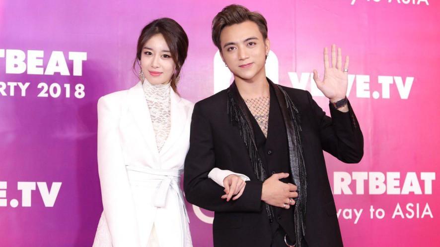 [Exclusive] Ji Yeon: 'Anh Soobin rất dịu dàng và hay chăm sóc tôi'