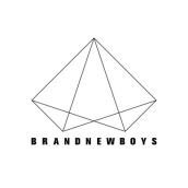 BRANDNEWBOYS