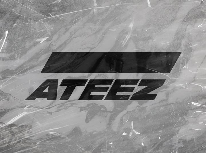 ATEEZ 컴백 D-6 V LIVE !! (★HALA HALA★ 퍼포먼스 영상 공개 기념)