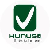 HUNUS ENT