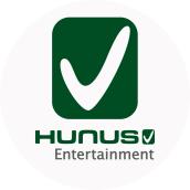 HUNUS Ent (HUNUS Project)