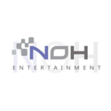 NOH-와TV