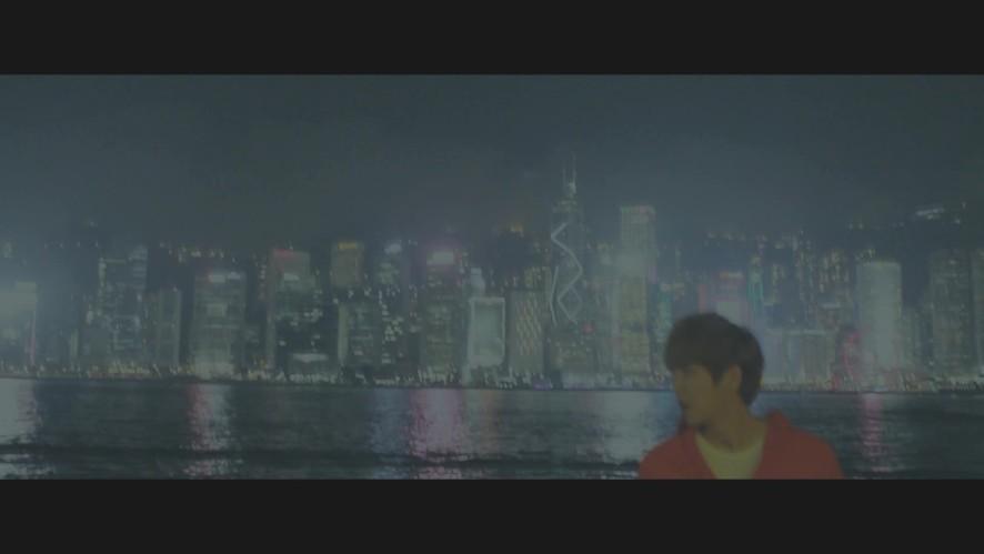 [정동하] 정동하(Jung Dong Ha) - 되돌려 놔줘(Let Me Go Back) MV